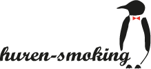 Huren-Smoking logo